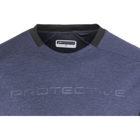 Protective Rawson Shirt Men navy